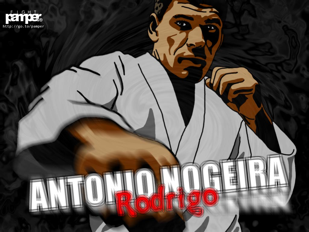 http://032works.fc2web.com/gif/fight/f_nogueira.JPG